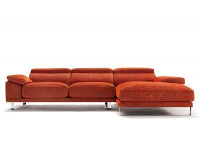 Sofa mito divani
