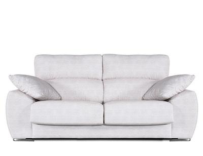 Sofa moderno 3plazas