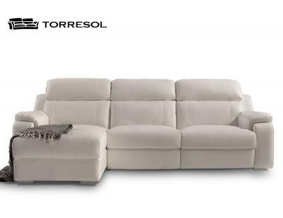 Sofa ofir torresol 11