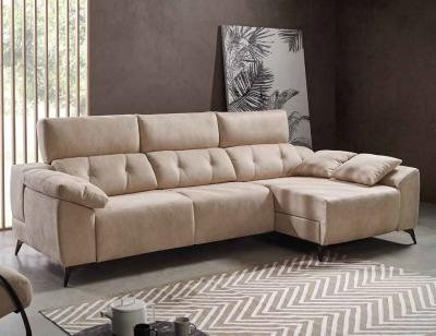 Sofa onix acomodel
