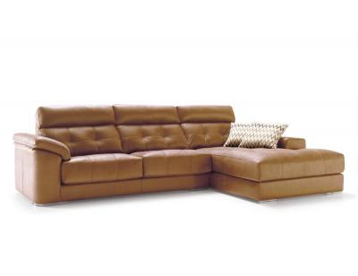 Sofa paula divani star 111