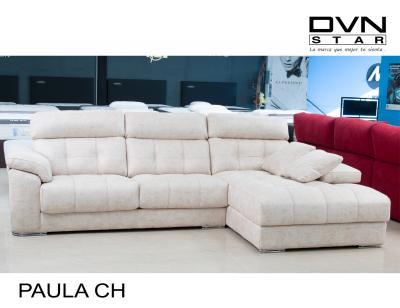 Sofa paula divani star 2