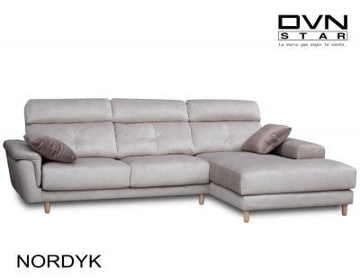 Sofa popi divani star