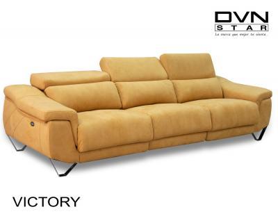 Sofa primaci divani star