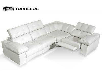 Sofa razzi torresol 1