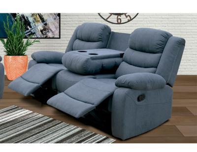Sofa relax marengo