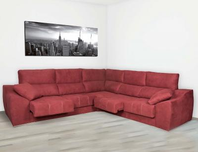Sofa rincon anti manchas1