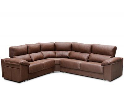 Sofa rinconenra