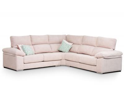 Sofa rinconera paris1