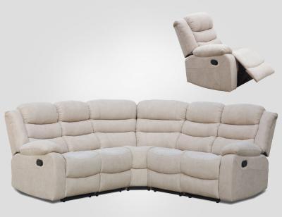Sofa rinconera relax