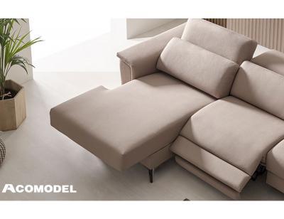 Sofa selec acomodel