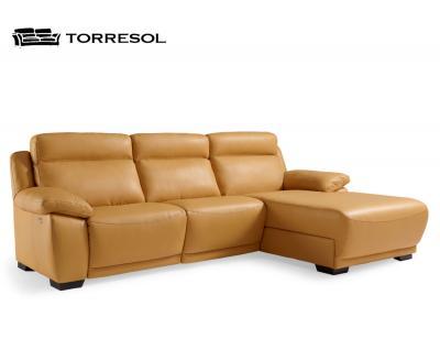 Sofa stratos torresol piel 1