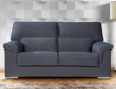 Sofa tauro