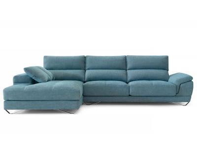 Sofa vero divani1