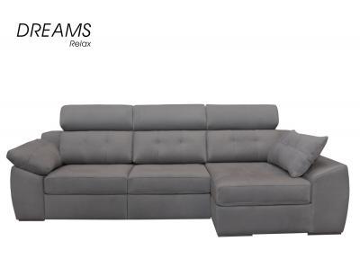 Sofa zara asientos con carro
