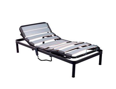 Somier articulado cama electrica 29