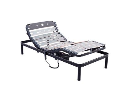 Somier articulado cama electrica 38