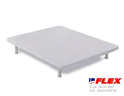 Tapiflex base tapizada flex19