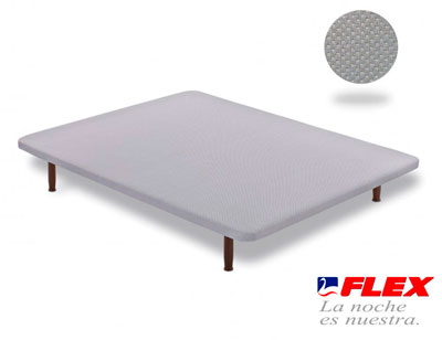 Tapiflex base tapizada transpirable flex20